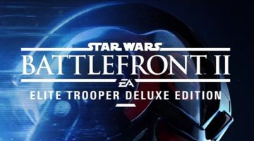 "<span class=""entry-title-primary"">Deluxe Versus Standard Game Edition For Battlefront</span> <span class=""entry-subtitle"">Not only do you get some really cool stuff by pre-ordering Battlefront, but if you choose the Elite Trooper Deluxe Edition you get even more</span>"